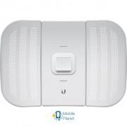 Точка доступа Wi-Fi Ubiquiti LBE-M5-23