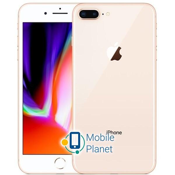 Apple-iPhone-8-Plus-256GB-Gold-53295.jpeg