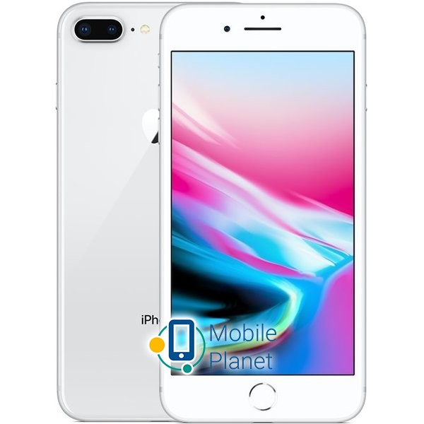 Apple-iPhone-8-Plus-256GB-Silver-53294.jpeg