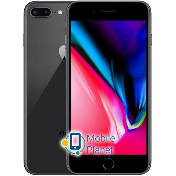 Apple-iPhone-8-Plus-256GB-Space-Gray-53299.jpeg