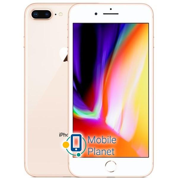 Apple-iPhone-8-Plus-64GB-Gold-53296.jpeg