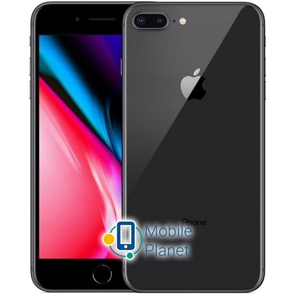 Apple-iPhone-8-Plus-64GB-Space-Gray-53297.jpeg