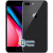 Apple iPhone 8 Plus 64GB Space Gray (MQ8L2)
