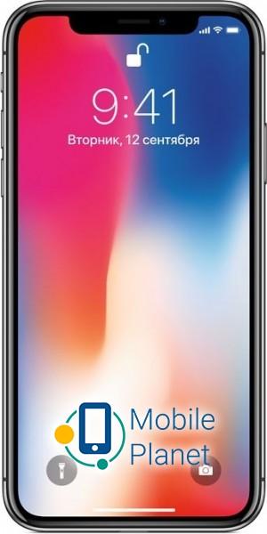 Apple-iPhone-X-64Gb-Space-Gray-53300.jpg