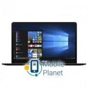 ASUS Zenbook UX550VD (UX550VD-BN072T)