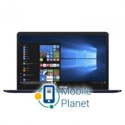 ASUS Zenbook UX550VE (UX550VE-BN042R)