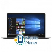 ASUS Zenbook UX550VE (UX550VE-BN045R)