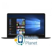 ASUS Zenbook UX550VE (UX550VE-BN045T)