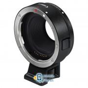 Canon EF - EOS M (6098B005)