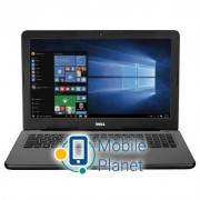 Dell Inspiron 5565 (I55A9810DIL-63B)