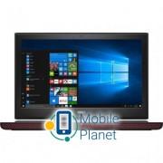 Dell Inspiron 7567 (I757810S0DW-51)