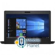 Dell Latitude 5280 (210-AKCC-08)