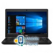 Dell Latitude 5480 (N049L548014EMEA-08)