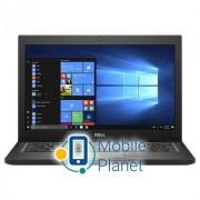 Dell Latitude 7280 (N007L728012EMEA-08)