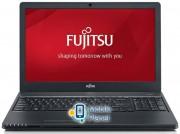 Fujitsu LIFEBOOK A555 15.6` (A5550M0003UA)