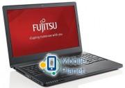 Fujitsu LIFEBOOK A557 15.6` (A5570M0009UA)