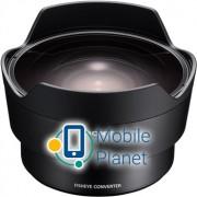 Sony Fisheye-адаптер для объектива SEL 28mm f2.0 FE (SEL057FEC.SYX)