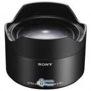 Sony SEL075UWC (SEL075UWC.SYX)