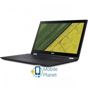 Acer Spin 3 SP315-51-757C (NX.GK9AA.021)