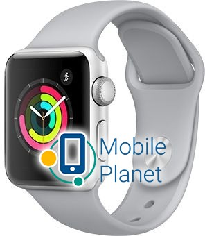 Apple-Watch-Series-3-38mm-Silver-Aluminu-53630.jpg