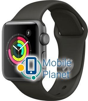 Apple-Watch-Series-3-38mm-Space-Gray-Alu-53634.jpg