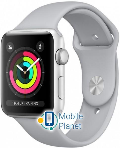 Apple-Watch-Series-3-42mm-Silver-Aluminu-53632.jpg