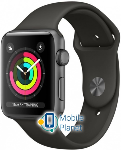 Apple-Watch-Series-3-42mm-Space-Grey-Alu-53636.jpg
