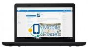 Lenovo ThinkPad E570 (20H50048US)