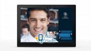 Lenovo ThinkPad X1 (20GG001KUS)