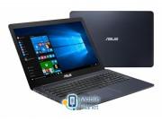 ASUS E502NA-GO011T N3450/4GB/256SSD/Win10 (E502NA-GO011T)