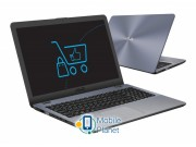 ASUS VivoBook 15 R542UA i5-7200U/16GB/256SSD+1TB/DVD (R542UA-DM019)
