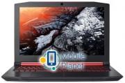 Acer Nitro 5 (NH.Q2QEU.003)