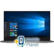 Dell XPS 13 9360 (93i58S2IHD-LSL)
