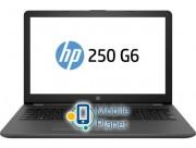 HP 250 G6 (2HG30ES) FullHD Dark Silver
