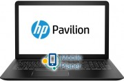 HP Pavilion Power 15-cb032ur (2LE39EA)