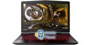 Lenovo IdeaPad Y520-15 (80WK00USRA) FullHD Black