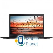 Lenovo ThinkPad Yoga X1 (20JD0023RT)