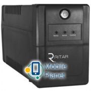 Ritar RTP650L-U (390W) Proxima-L (RTP650L-U)
