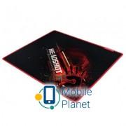 A4-tech B-070 Bloody