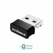 Беспроводный адаптер Edimax EW-7822ULC