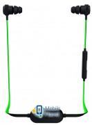 Bluetooth-гарнитура Razer Hammerhead In Ear (RZ04-01930100-R3G1)