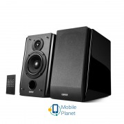 Edifier R1850DB Black
