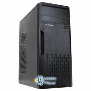 GameMax ET-210 Black 500W