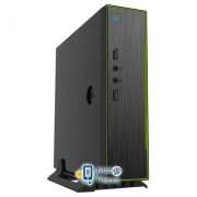 GameMax M200 Black 60W