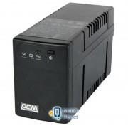 Powercom BNT-800AP, 1 x евро, USB (00210152)