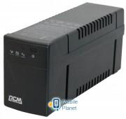 Powercom BNT-800AP, 2 x IEC, USB (00210087)