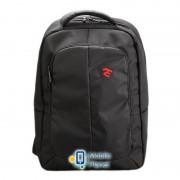 Рюкзак для ноутбука 2E 2E-BPN116BK Black