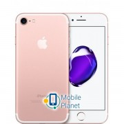 Apple iPhone 7 128Gb Rose Gold CDMA
