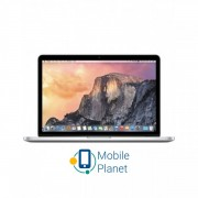 Apple MacBook Pro 13 Retina Z0QM0004W