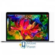 Apple MacBook Pro 15 Retina Z0UD0001W